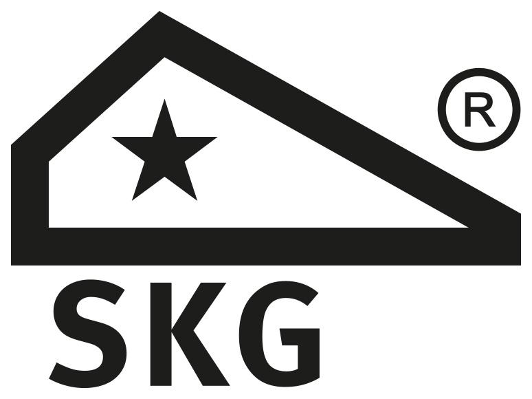 skg 1 ster